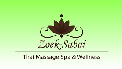Thai Massage Spa & Wellness in Gorinchem