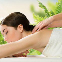 hoofd nek en schouder massage_1200x797