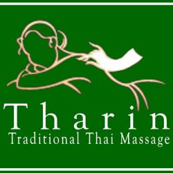 Traditional Thai Massage in Gouda