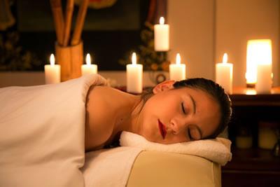 Thaise Massage For You in Den Helder