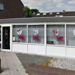 Massage in Naaldwijk