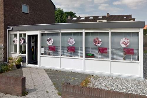 Massage in Naaldwijk