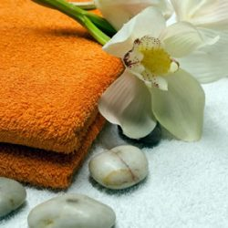 Spa en Massage in Culemborg