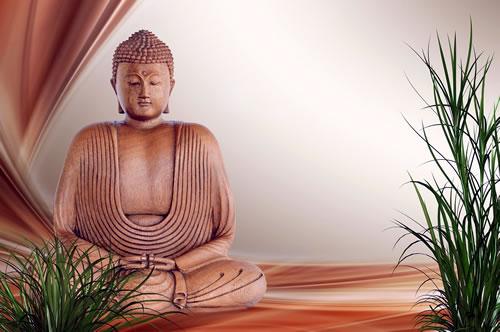 Thai Massage & Beauty in Zeist