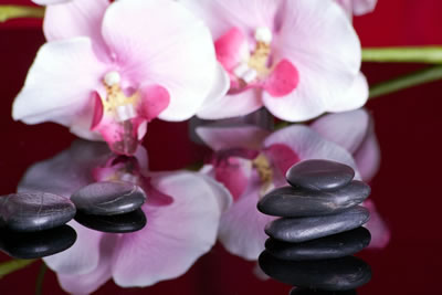 Thaise massage in Beuningen