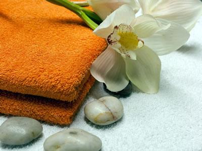 Massage Service in Uithoorn