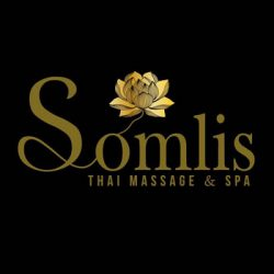 Thai Massage en Spa in Milsbeek