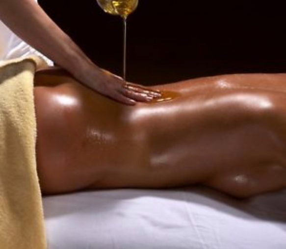 Massage thai sabai dee Thai massage