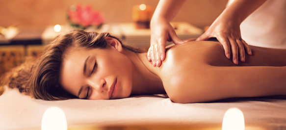 Www Massage Sex