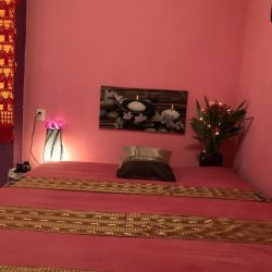 Busaya Thaise Massage Friesland
