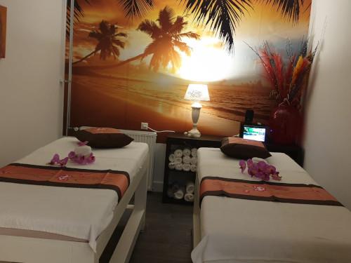 massage salon geldrop