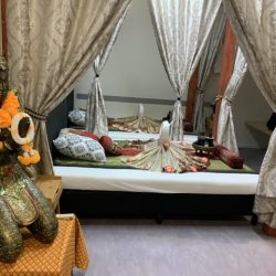 Thai Isaan massage Hoogezand 5